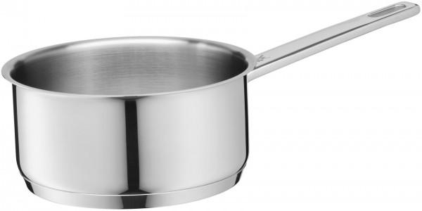 WMF Compact Cuisine Stielkasserolle 16cm