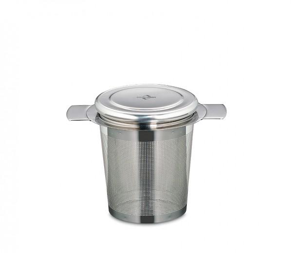 Küchenprofi Teesieb Profi Tea