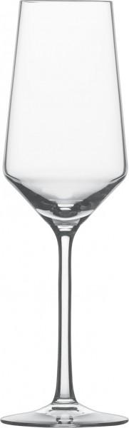 Schott Zwiesel Champagnerglas Pure