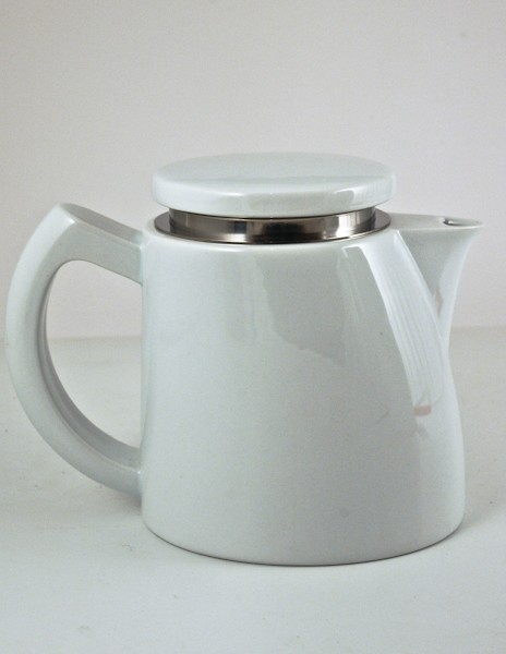 Oskar SoftBrew Coffee 0.8L