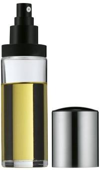 WMF Ölzersteuber