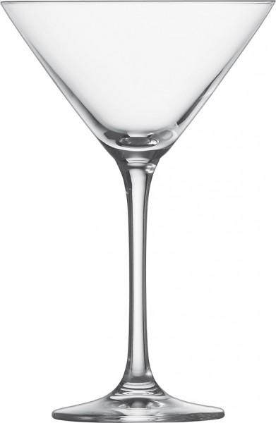 Schott Zwiesel Martiniglas Classico