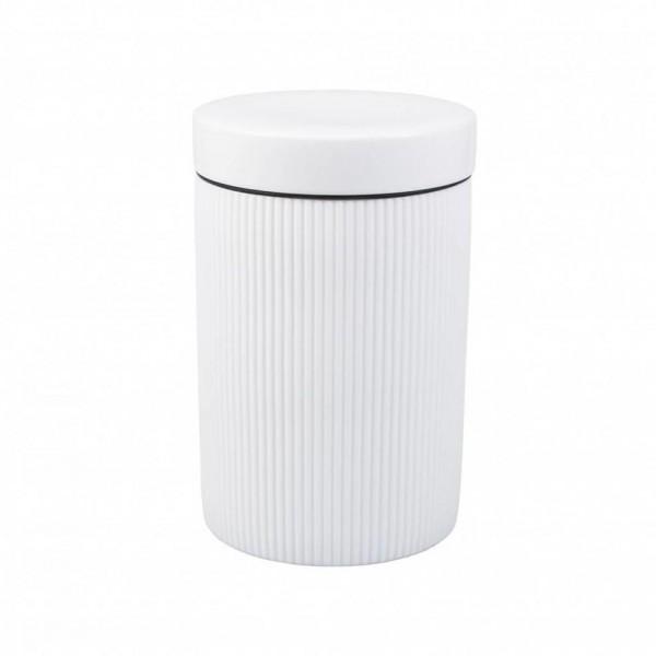 IONIC Storage Jar 1,0l