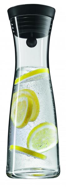 WMF Wasserkaraffe 1,0L